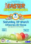 20140329 Eggstravanza (Updated w Access)